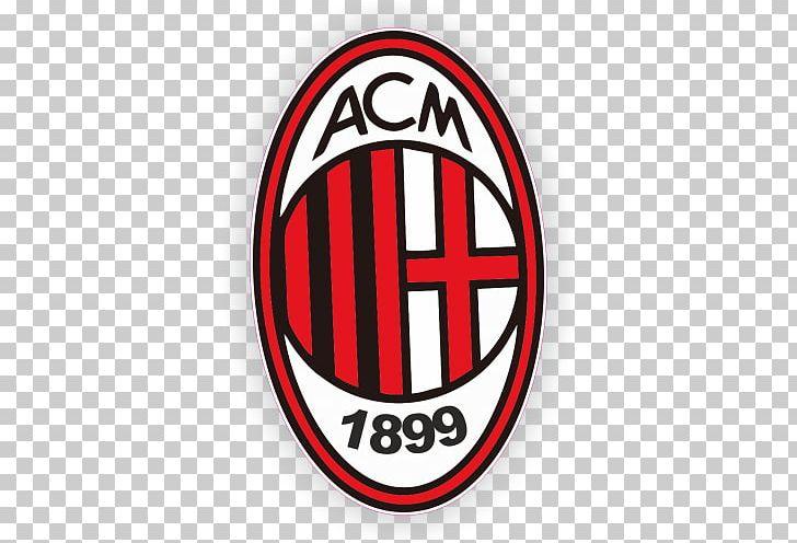 a c milan dream league soccer coppa italia kit juventus f c png clipart a c milan ac milan a c milan dream league soccer coppa