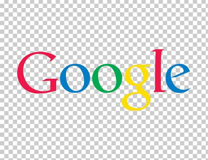 Google Logo Google Search Google Cloud Platform PNG, Clipart, Area, Bing, Brand, Circle, Diagram Free PNG Download
