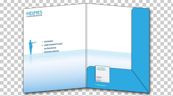 Paper Brand PNG, Clipart, Art, Brand, Mappe, Microsoft Azure, Paper Free PNG Download