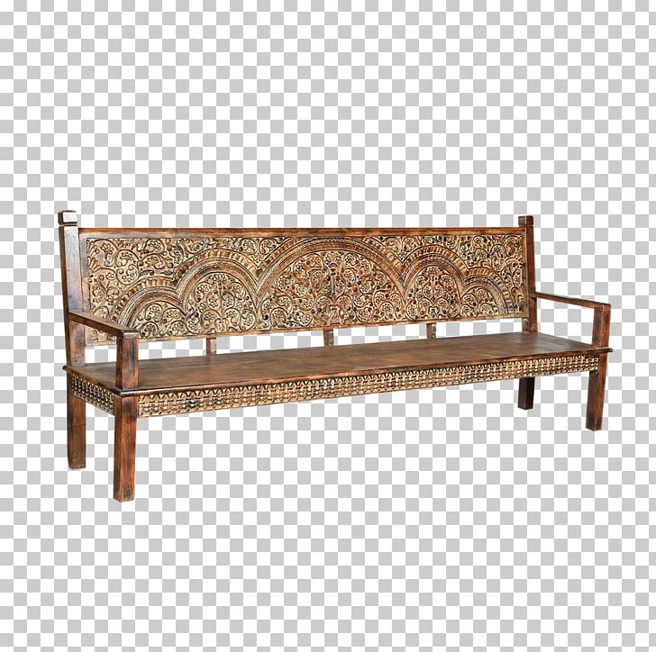 Bench Seat Entryway Couch Furniture PNG, Clipart, Bedroom ...