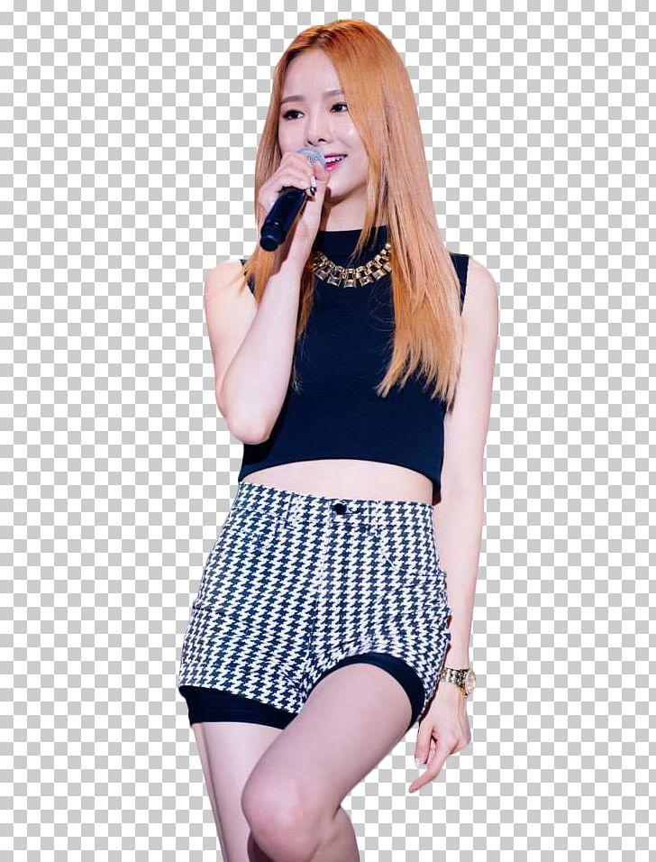 Solji EXID South Korea 2NB Miniskirt PNG, Clipart, 31 March