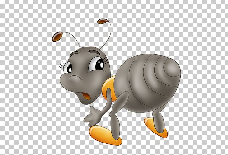 Ant Insect Drawing Bee PNG, Clipart, Animals, Ant, Bee, Carnivoran, Cartoon Free PNG Download