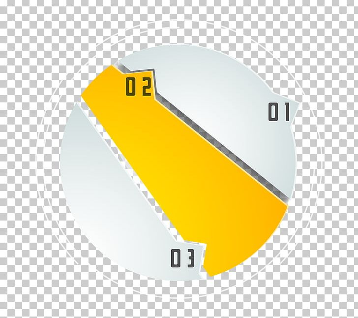 Brand Yellow Technology PNG, Clipart, Angle, Arrow, Brand, Business, Chart Free PNG Download