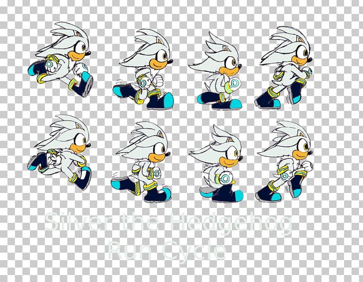 Tails Sonic The Hedgehog Shadow The Hedgehog Sonic And The Secret Rings Animation PNG, Clipart, Animal Figure, Blaze The Cat, Body Jewelry, Character, Dog Painting Free PNG Download