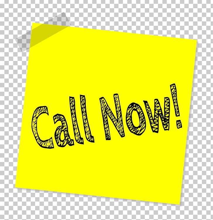 Telephone Call Call Forwarding Mobile Phones PNG, Clipart