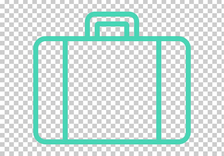 Baggage Travel Suitcase Vacation PNG, Clipart, Aqua, Area, Bag, Baggage, Brand Free PNG Download