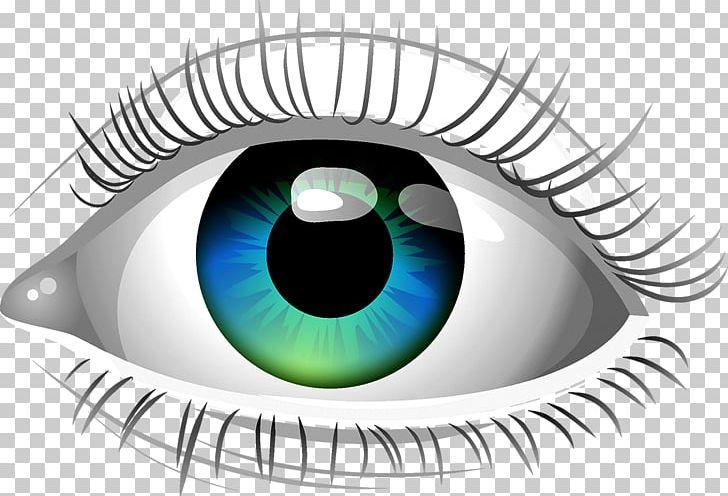 Eyes human eye. Png clipart anime blue