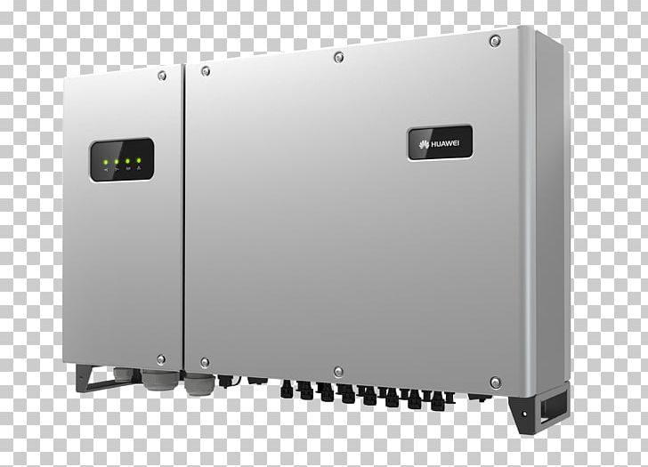 Calix Infrastructure System Power Inverters Energy Solar Inverter PNG, Clipart, Convertidor De Potencia, Electronic Component, Energy, High Voltage, Intersolar Free PNG Download