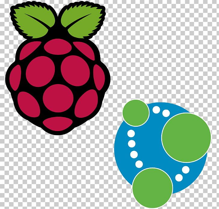 Raspberry Pi Foundation MQTT Computer Software Raspberry Pi 3 PNG, Clipart, Area, Artwork, Camera Module, Circle, Computer Hardware Free PNG Download
