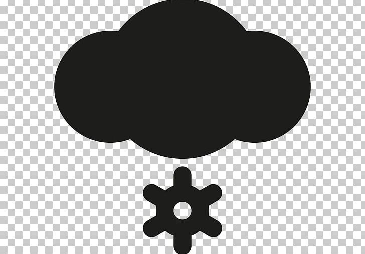 Weather And Climate Weather Forecasting Computer Icons Meteorology PNG, Clipart, Black, Black And White, Climate, Climatology, Computer Icons Free PNG Download