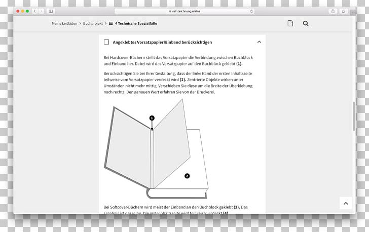 Screenshot Product Design Line Angle PNG, Clipart, Angle, Area, Art, Brand, Diagram Free PNG Download