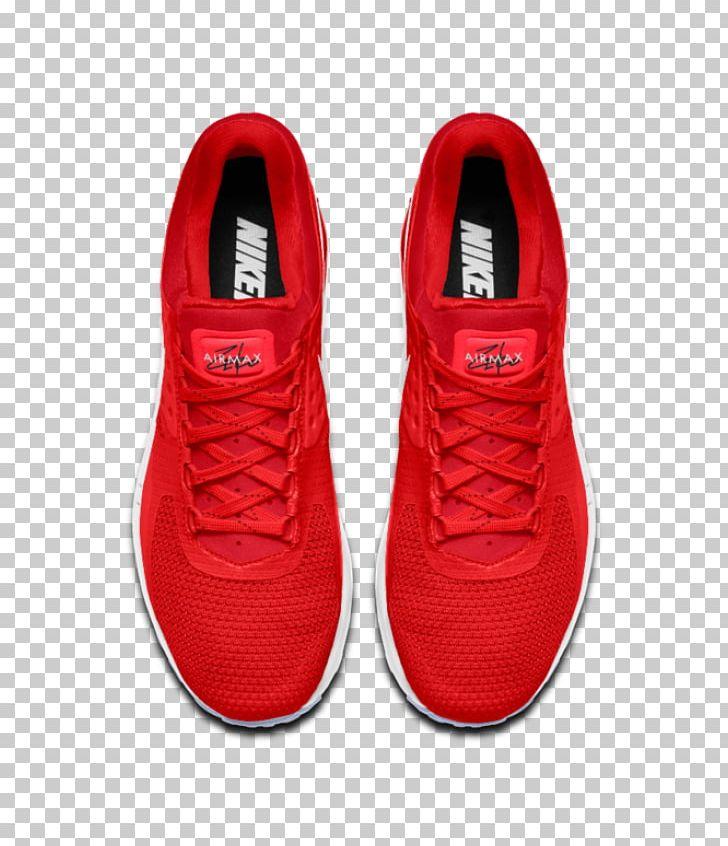0a18214bd0be Air Force 1 Nike Hypervenom Football Boot Sneakers PNG, Clipart, Air Force 1,  Air Jordan, Boot, ...