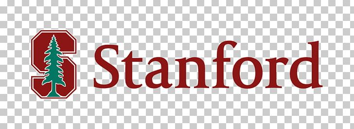 Logo Stanford University PNG, Clipart, Brand, Complexity