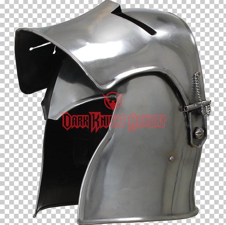 Barbute Helmet Visor Sallet Knight PNG, Clipart, Armour, Barbute