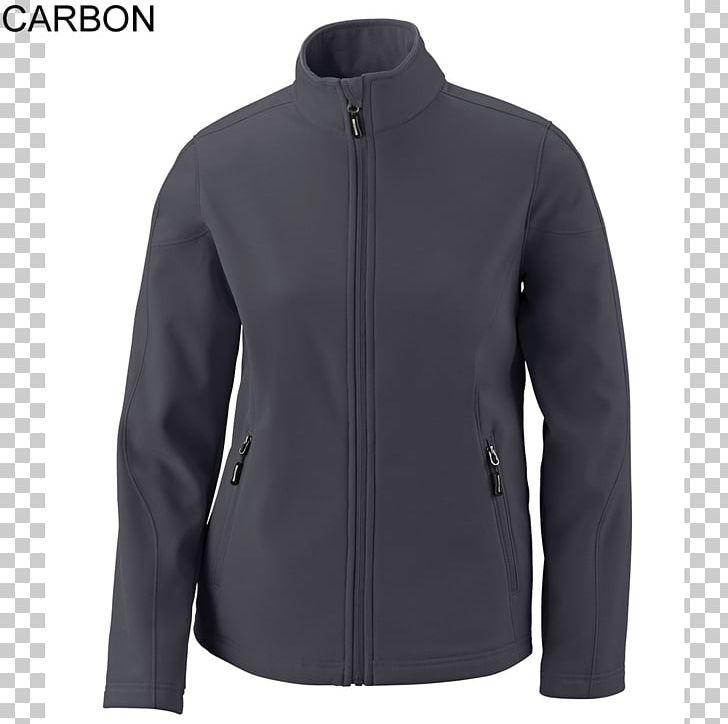 wyprzedaż w sklepie wyprzedażowym Stany Zjednoczone popularna marka Jacket Polar Fleece Windbreaker Bluza Adidas PNG, Clipart ...