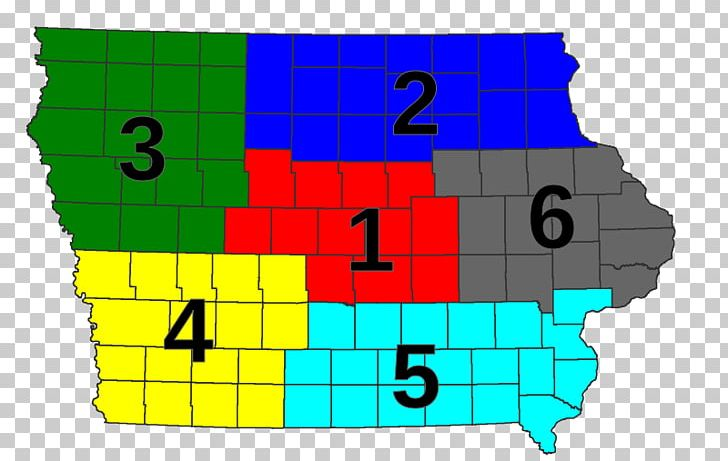 Weather Forecasting Iowa National Weather Service Fire PNG, Clipart, Area, Fire, Information, Iowa, Kwwl Free PNG Download
