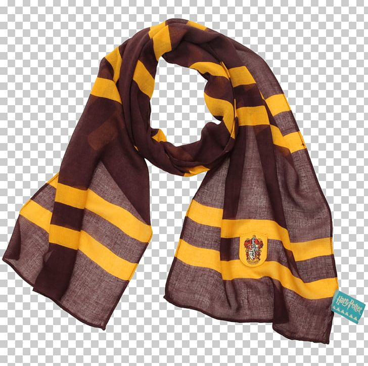 Fictional Universe Of Harry Potter Scarf Gryffindor Clothing PNG, Clipart, Clothing, Clothing Accessories, Comic, Costume, Dress Free PNG Download