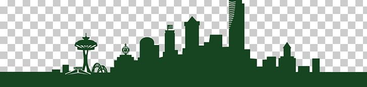 Seattle SuperSonics Relocation To Oklahoma City NBA Skyline PNG, Clipart, Basketball, City, Computer Wallpaper, Grass, Green Gold Free PNG Download