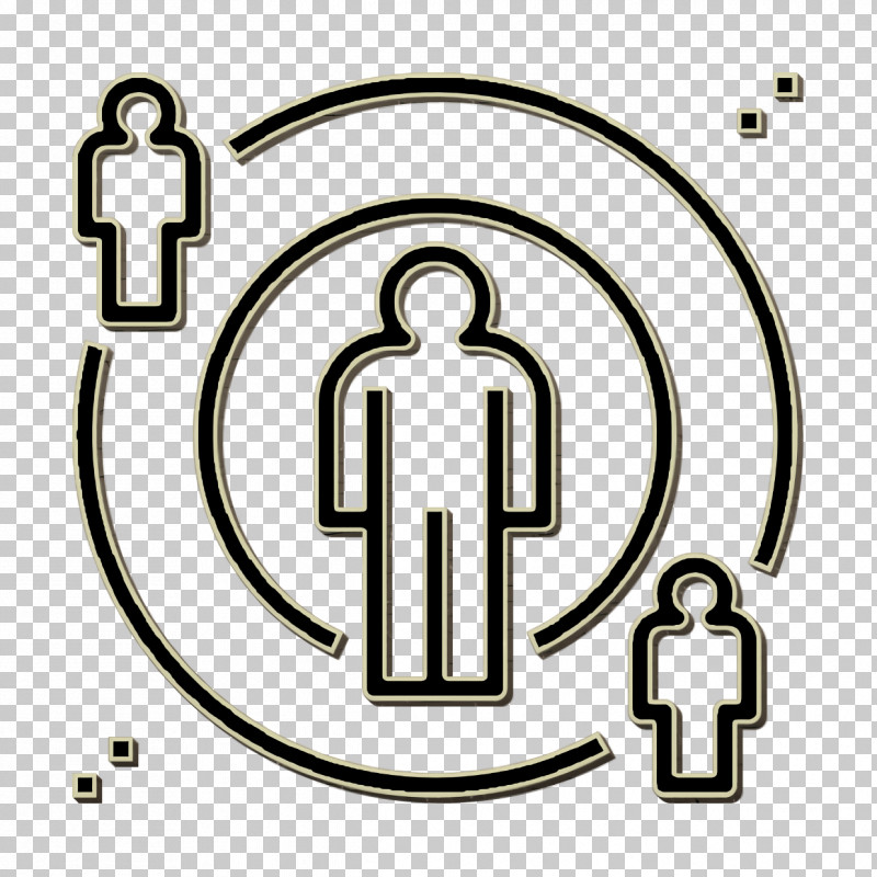 Startups Icon Target Icon Sway Icon PNG, Clipart, Circle, Emblem, Line, Logo, Startups Icon Free PNG Download