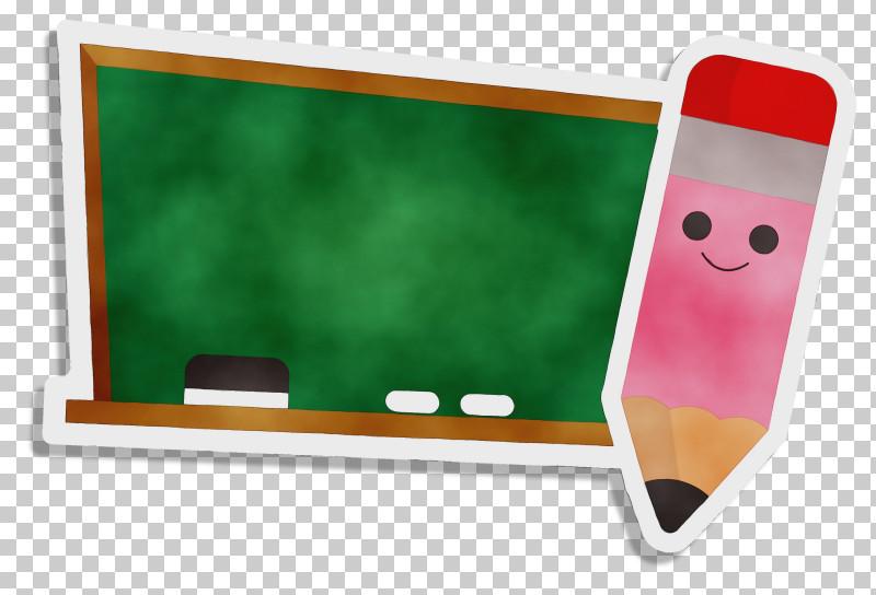 Blackboard Rectangle Angle Blackboard Learn PNG, Clipart, Angle, Back To School, Blackboard, Blackboard Learn, Meter Free PNG Download
