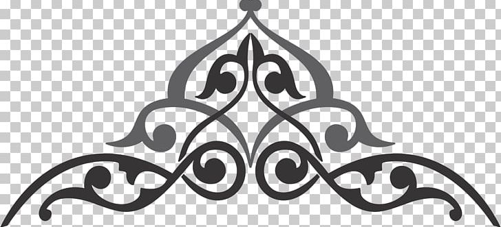 Islamic Calligraphy Ornament Frames Png Clipart Art Batik Black And White Calligraphy Circle Free Png Download See more ideas about batik art, batik design, batik. islamic calligraphy ornament frames png