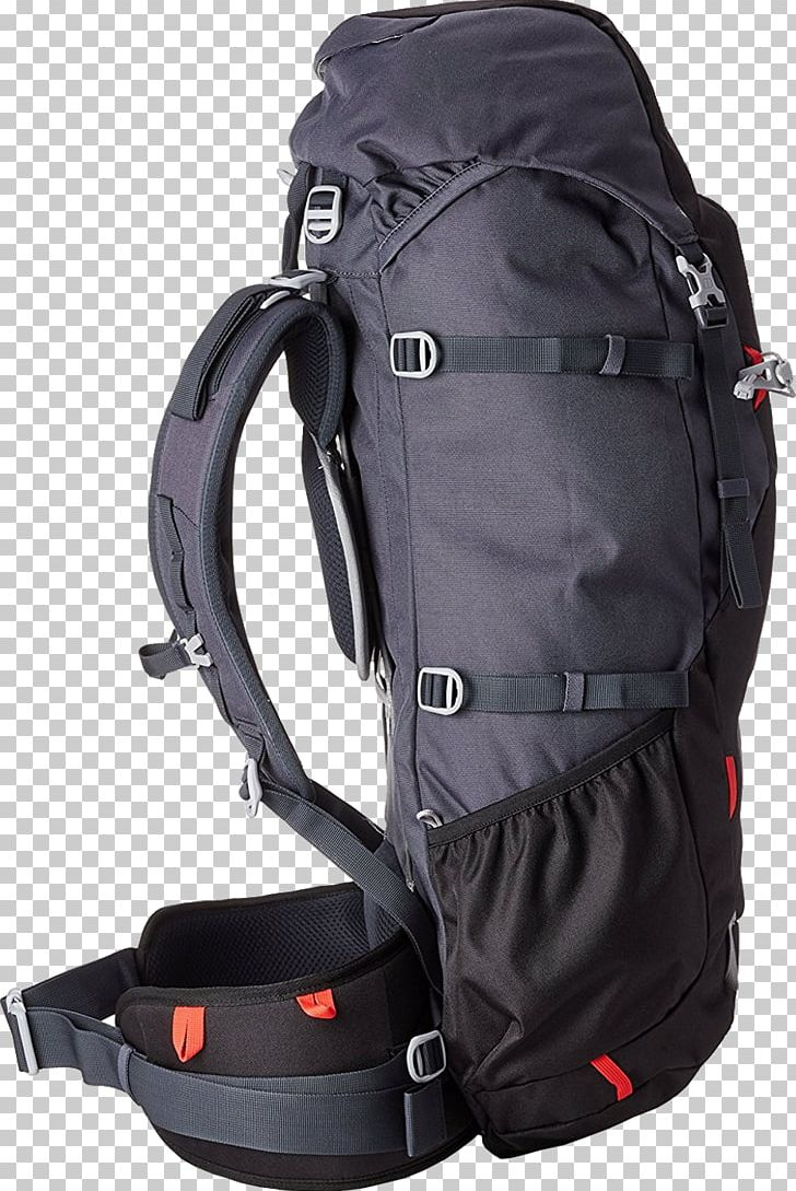Backpack Hiking Trailhead Black Mountain Cabin PNG, Clipart, Backpack, Backpacking, Bag, Baggage, Berghaus Free PNG Download