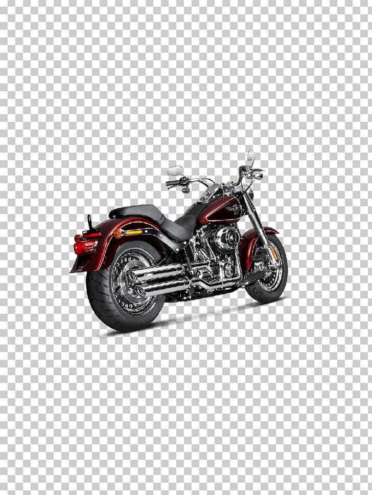 Exhaust System Car Cruiser Harley-Davidson Akrapovič PNG, Clipart