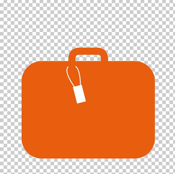 Scrum Agile Software Development Computer Icons Suitcase PNG, Clipart, Agile Software Development, Baggage, Brand, Business, Computer Icons Free PNG Download