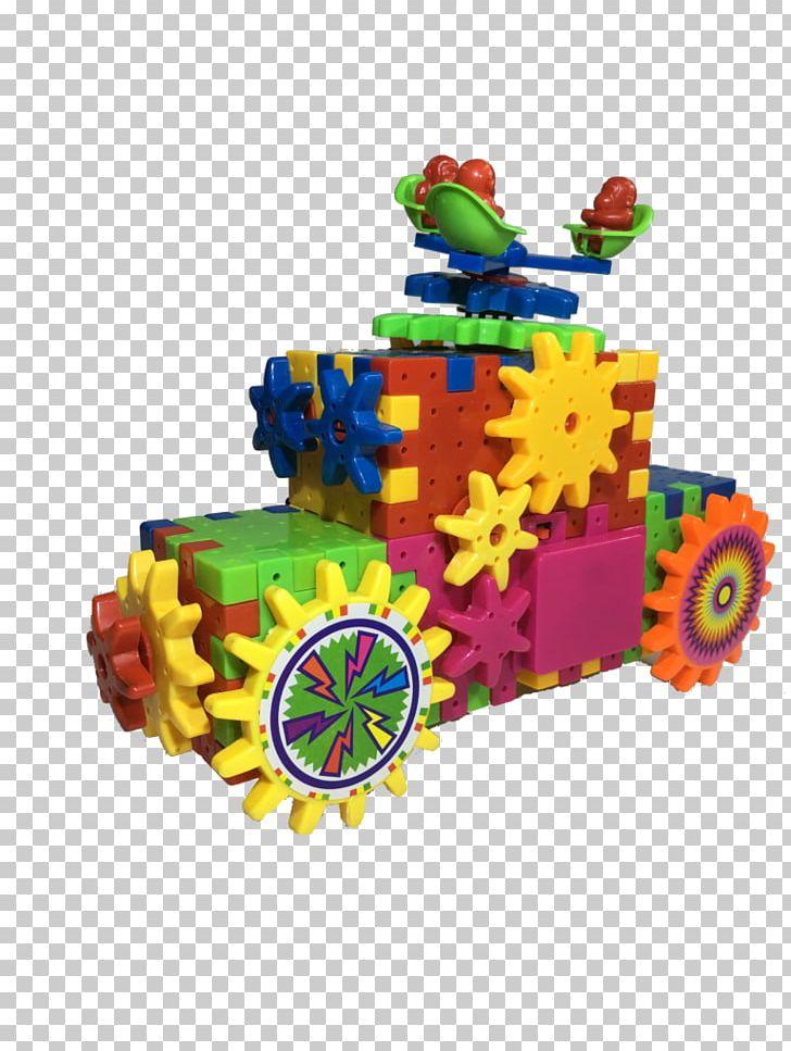 Lego 10698 Classic Large Brick Box Construction Toy Set