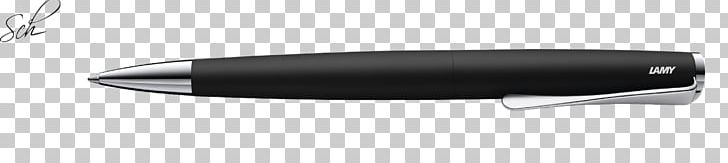 Ballpoint Pen Paper Printing Pens Office Supplies PNG, Clipart, Ball Pen, Ballpoint Pen, Brand, Cardboard, Computer Free PNG Download