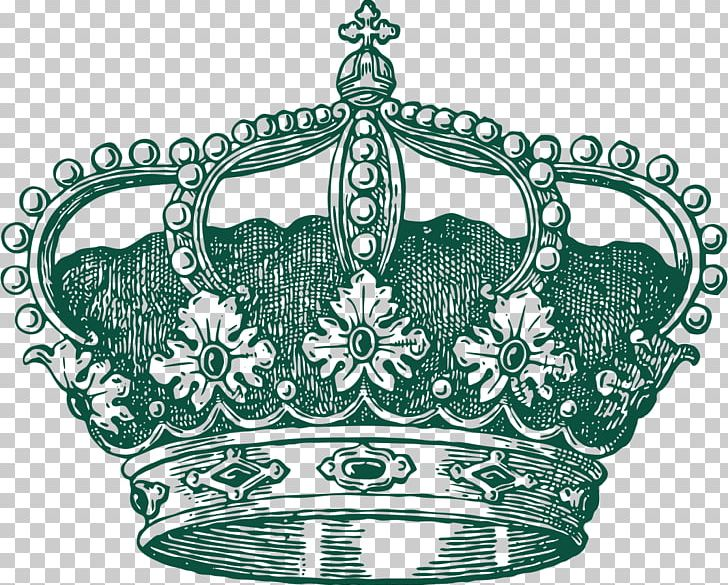 Crown Royal Family Stock Photography PNG, Clipart, Black And White, Crown, Crown Prince, Crown Tattoo, Drawing Free PNG Download