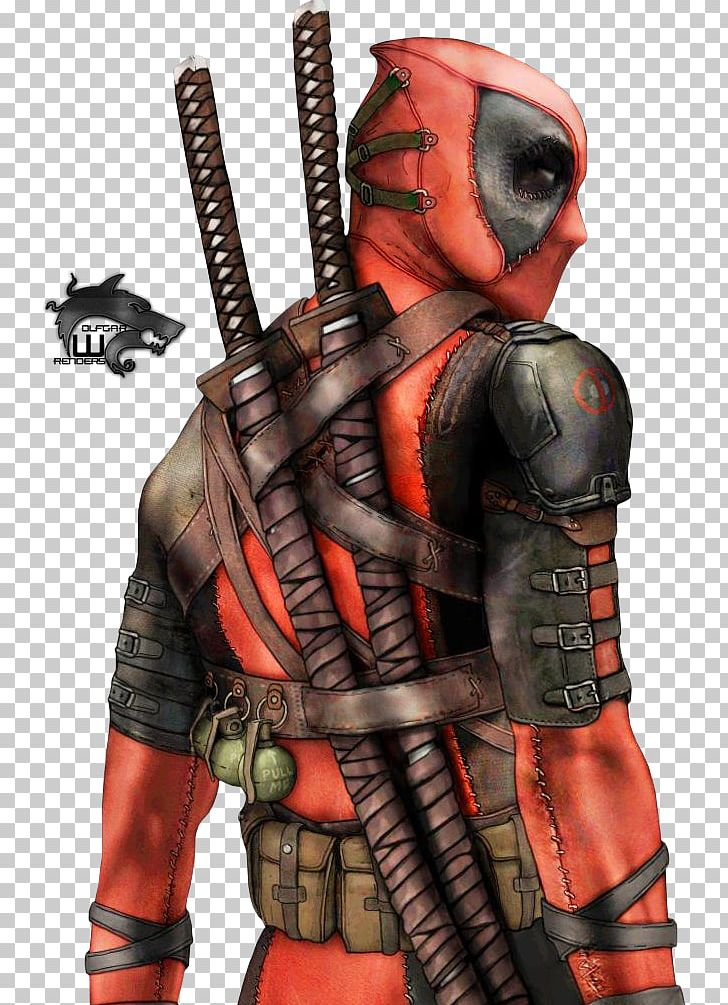 Deadpool YouTube Desktop PNG, Clipart, 1080p, Action Figure, Armour, Comics, Confused Free PNG Download