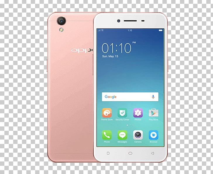 OPPO F3 Plus Camera Phone OPPO Digital Smartphone PNG, Clipart