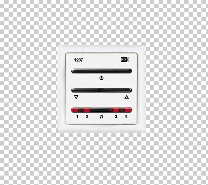 Electronics Multimedia PNG, Clipart, Electronic Device, Electronics, Multimedia, Others, Sol Millennium Free PNG Download