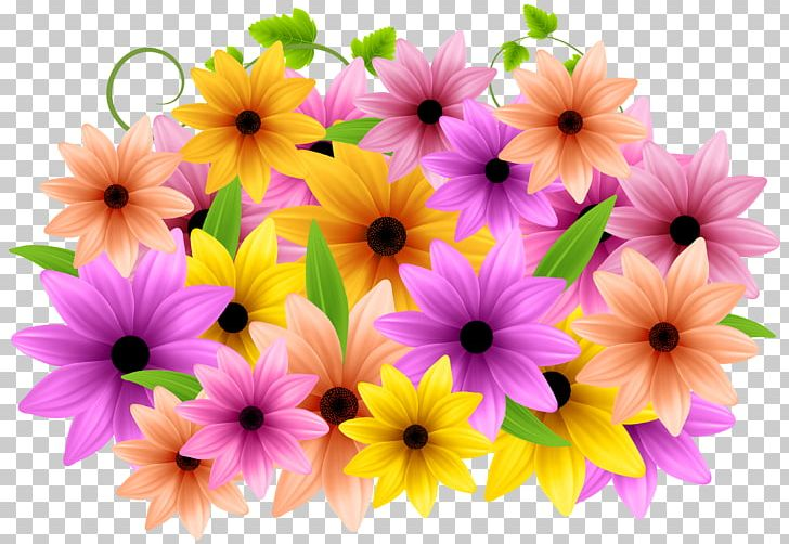 Flower Ornament Decorative Arts PNG, Clipart, Annual Plant, Artificial Flower, Background, Clip Art, Daisy Free PNG Download