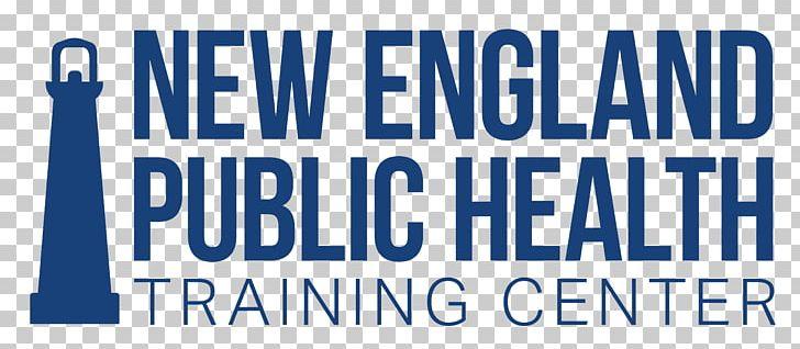 Cobb & Douglas Public Health Health Policy Community ...