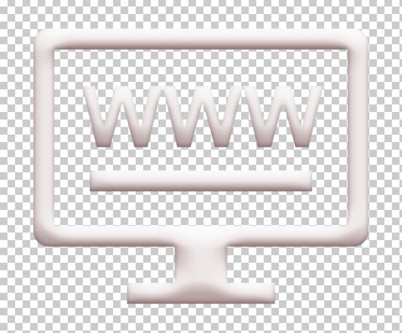 Www Icon Internet Icon Data Comunication Icon Icon PNG, Clipart, Data Comunication Icon Icon, Internet Icon, Logo, M, Meter Free PNG Download