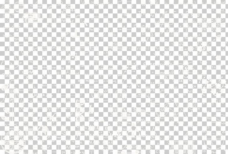Light Black And White Line PNG, Clipart, Angle, Black, Chemical, Chemistry, Design Free PNG Download