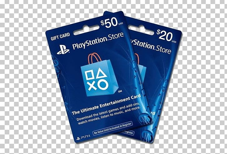 PlayStation 3 PlayStation Network Card PlayStation Store PNG