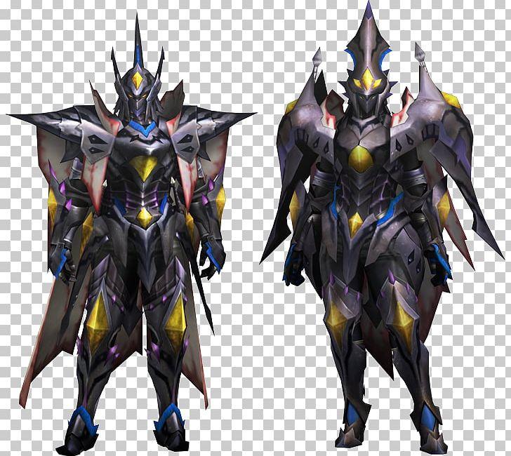 Monster Hunter 4 Ultimate Monster Hunter Freedom Unite
