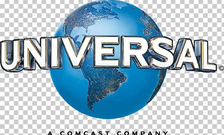 Universal Orlando Universal Studios Hollywood Universal S Logo Comcast PNG, Clipart, Brand, Comcast, Earth, Film, Globe Free PNG Download