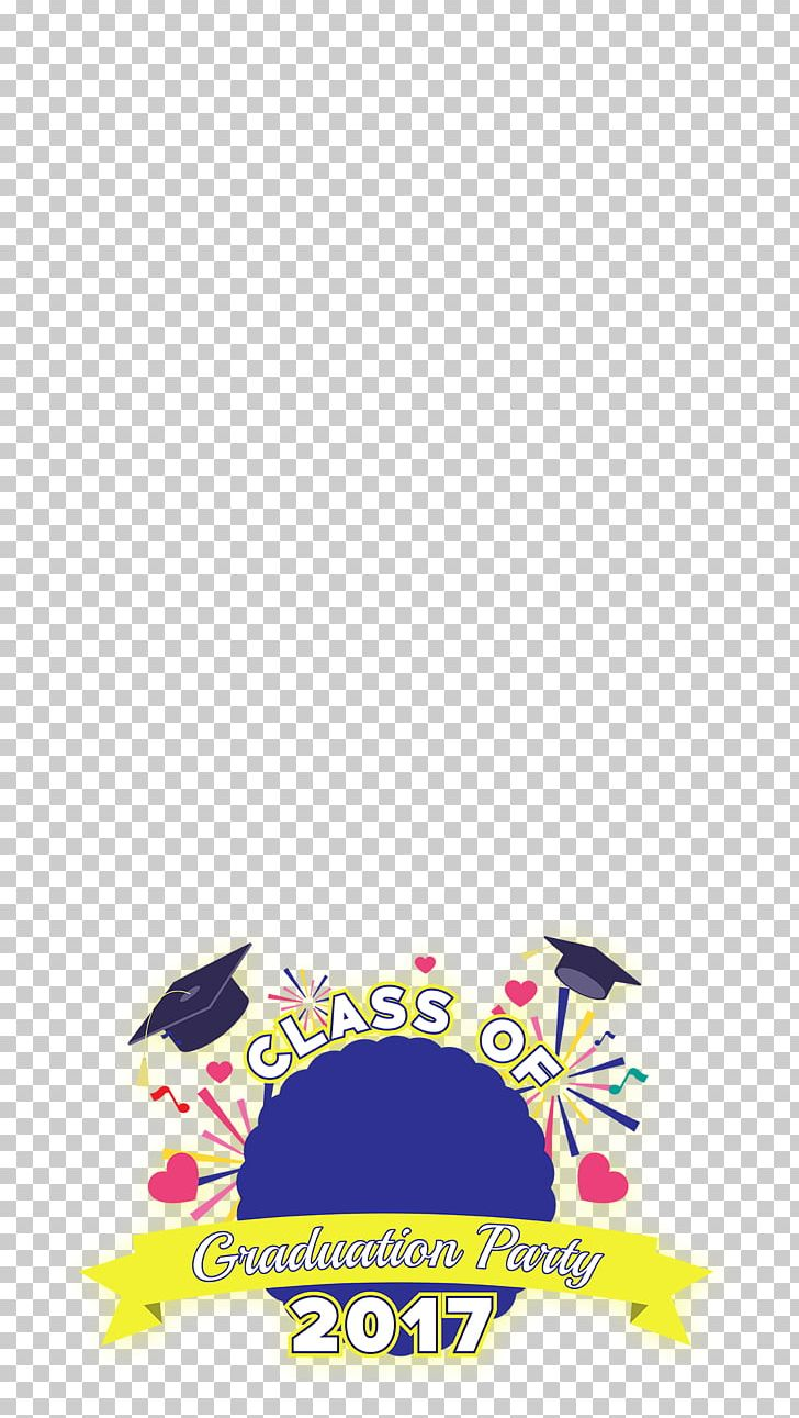 Graduation Ceremony Party Square Academic Cap School PNG, Clipart, Area, Baby Shower, Brand, Clip Art, Diploma Free PNG Download