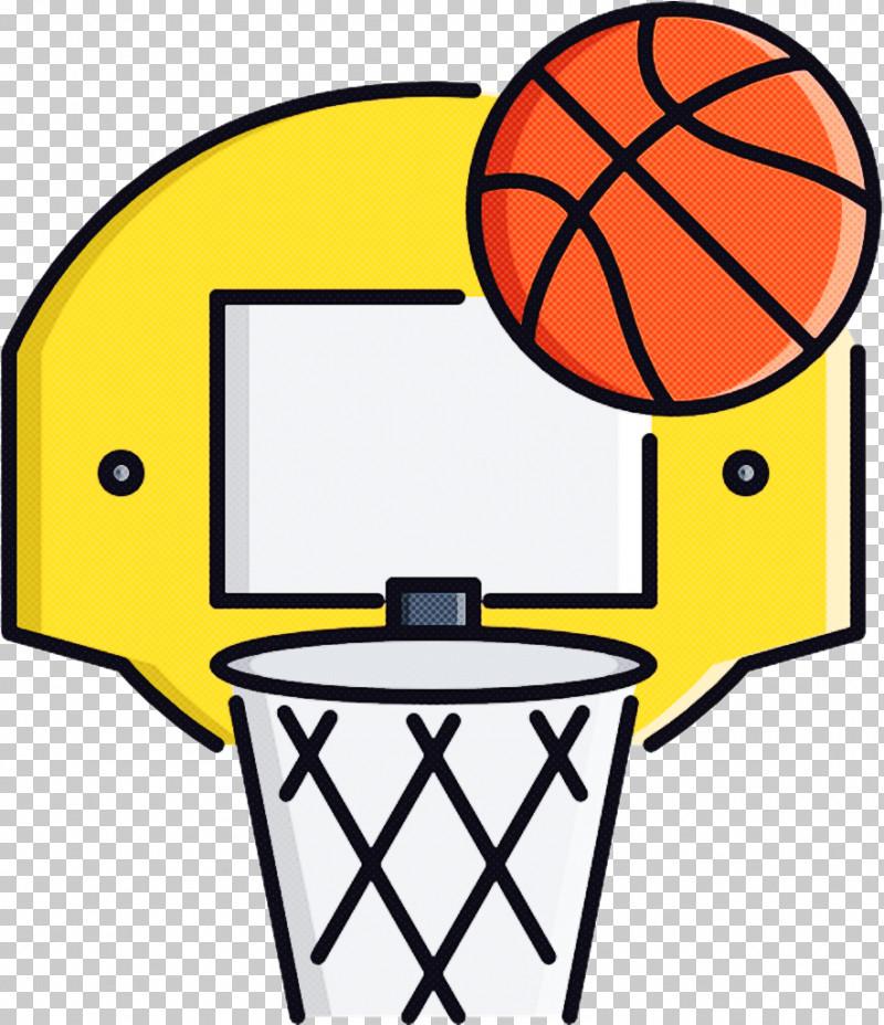 Basketball Hoop Basketball Sports Equipment Playing Sports PNG, Clipart, Basketball, Basketball Hoop, Playing Sports, Sports Equipment Free PNG Download