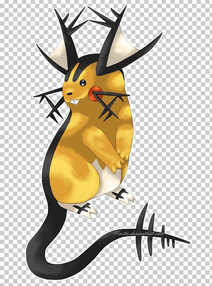 Pokémon X And Y Pokémon GO Pokémon Battle Revolution PNG, Clipart, Carnivoran, Cartoon, Evolution, Fictional Character, Mammal Free PNG Download