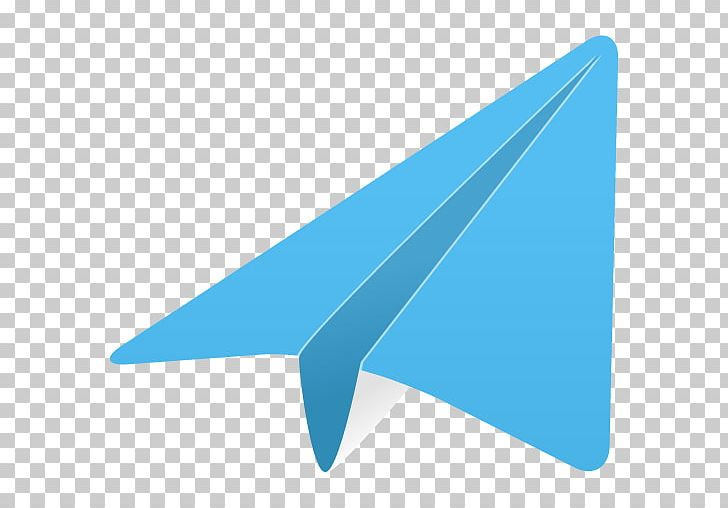 Triangle Sky Aqua Wing PNG, Clipart, Airplane, Air Travel, Angle, Application, Aqua Free PNG Download