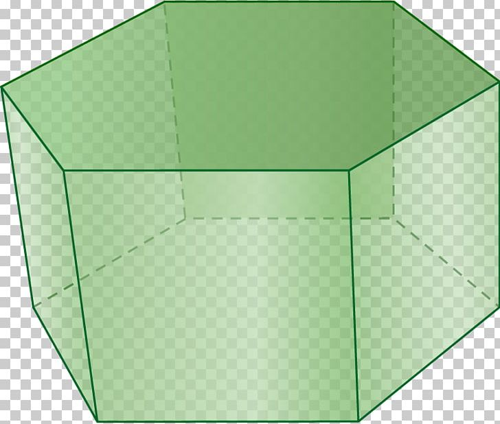 Hexagonal Prism Face Triangular Prism Heptagonal Prism PNG, Clipart, Angle, Box, Edge, Face, Geometry Free PNG Download