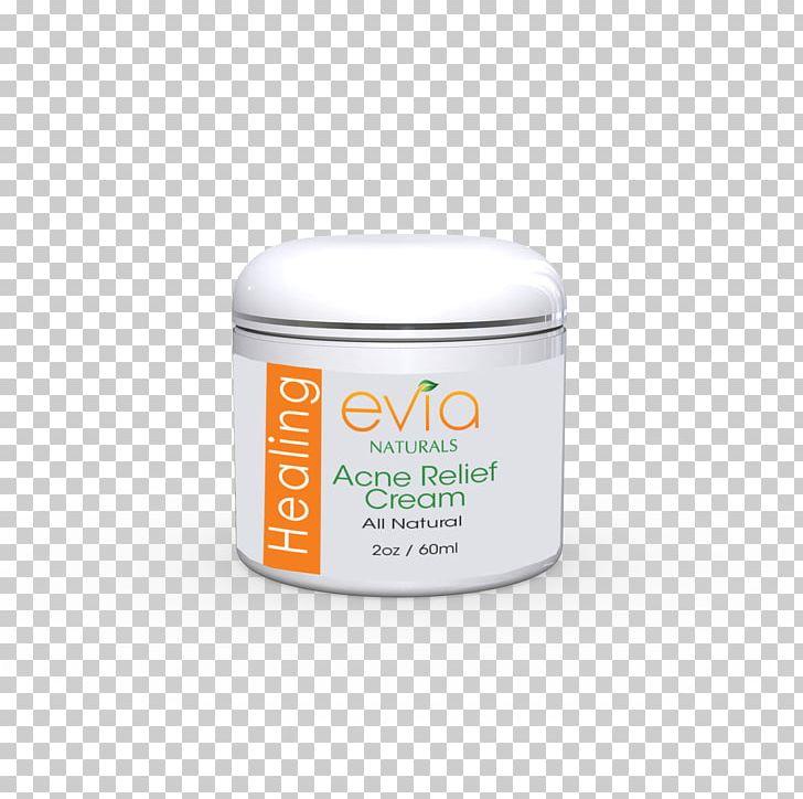 Cream Rosacea Acne Aroma Compound PNG, Clipart, Acne, Aroma Compound