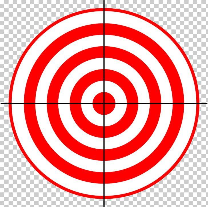 Shooting Target Target Corporation Bullseye PNG, Clipart, Area, Arrow, Bullseye, Circle, Clip Art Free PNG Download