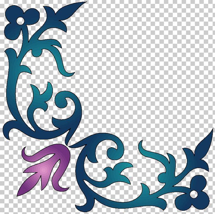 Symbol PNG, Clipart, Area, Artwork, Clip Art, Computer Program, Decorative Arts Free PNG Download