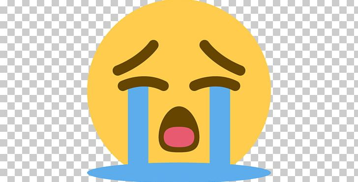 Face With Tears Of Joy Emoji Crying Emoticon PNG, Clipart, Anger, Clip Art, Crying, Drawing, Emoji Free PNG Download